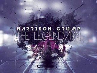 Harrison Crump – No No No