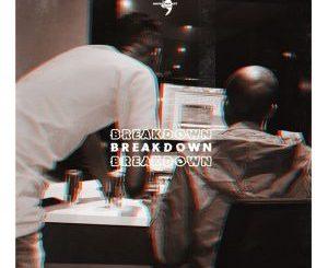 Havoc Fam – Breakdown