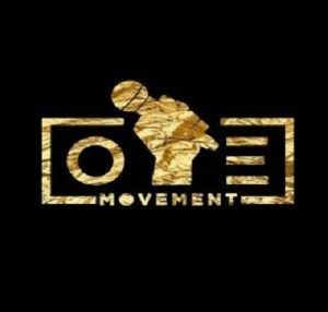 Kay Greece & Silver-G (ETG Empire) – The Moment