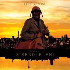 Lolo Vandal – Sisendleleni