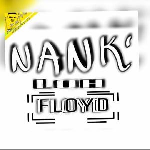 Mixmaster x Dj Vocks & Dj Floyd – Bhanoyi (Gqom Mix)