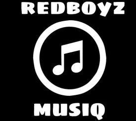 RedBoyz MusiQ & TheGqomBoss – Jimbo Jimbos