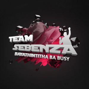 Team Sebenza & Touch SA – Umthandazo We Lizwe