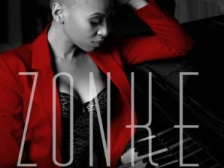 Zonke – Tonight