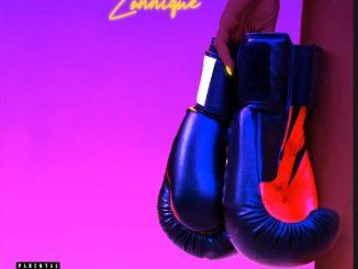 Zonnique – Winner
