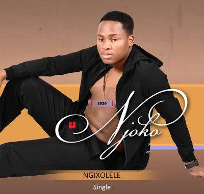 uNjoko – Ngixolele