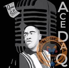 Ace da Q – Home Coming
