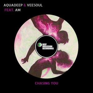 Aquadeep, Veesoul & A.M – Inkohlakalo (Original Mix)