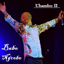 Babo Ngcobo – Usevele Wakuphinda Lokho