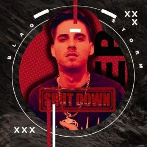 Ep: BlaqStorm – The Shutdown