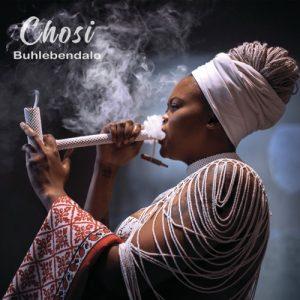 ALBUM: Buhlebendalo Chosi