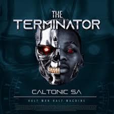 Caltonic SA – Spina