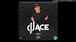DJ Ace – Secret Set (Episode 01 Classic House Mix)