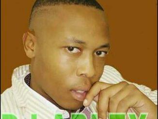 Dj Aplex Sa – Pha Kuheart,DJ Aplex – Isikhalo Sabaphantsi ft. Bobstar no Mzeekay