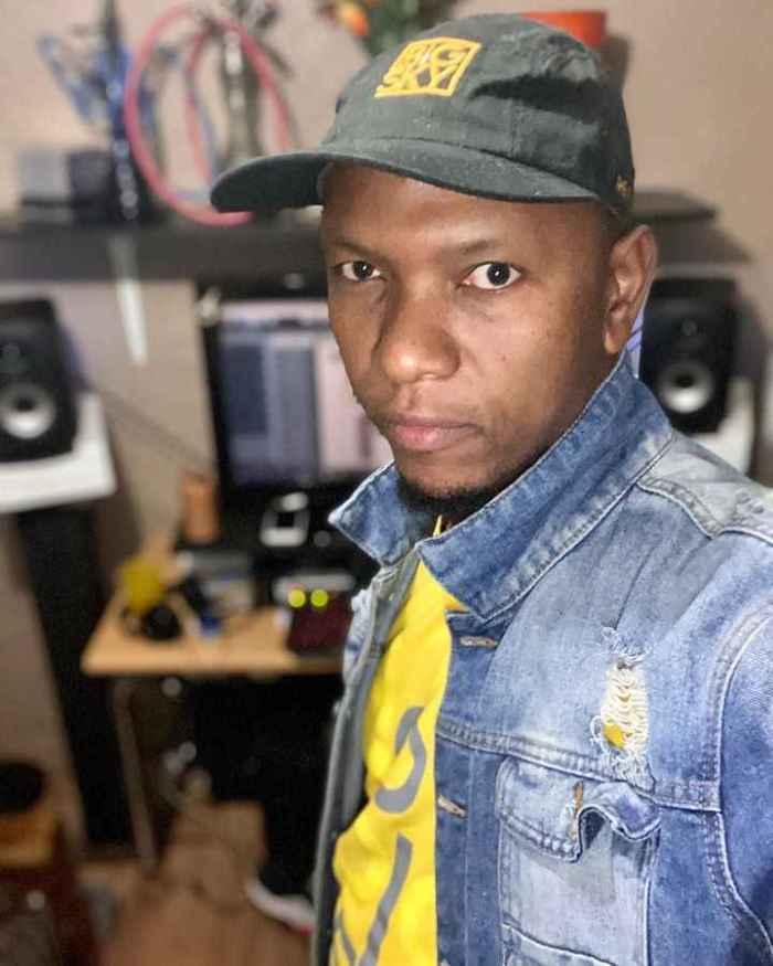 DJ Big Sky – YouFM Mix (June Edition)