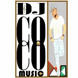 DJ Coco – Uthando Ntombazani (Afro-Tech)