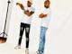 DJ Pelco & Kingshesha – Over Night