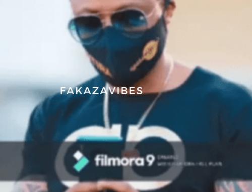 DJ Tira – Uyeke Ft. Heavy K (Snippet)