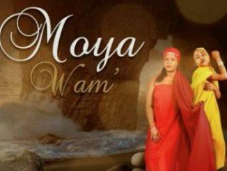 DangerFlex SA – Xola Moya Wami