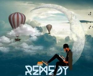 DeepTouchSA – Remedy