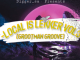 Digger SA – Local Is Lekker Vol. 3 (Grootman Groove)