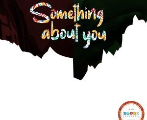 Dj Lesh SA – Something About You Ft. Inami (Original Mix)