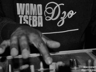 Dzo – Local Is Lekker 23 (R.I.P Thabo)
