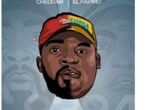 El Papino & Cheddar – Ho Monate [ZBP Vibe Chant] (feat. PalesaFleur)