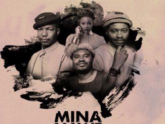 Encore – Mina Nawe Ft. Amanda Black