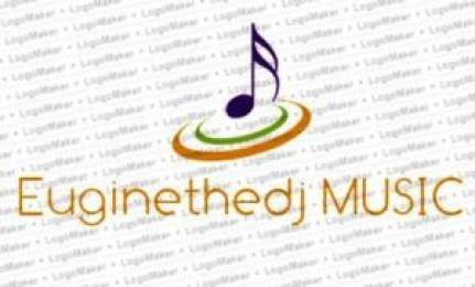 Euginethedj – Asambeni