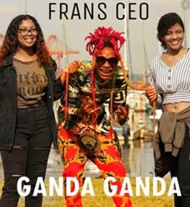 Frans Ceo – Ganda Gand