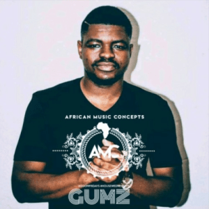 Gumz – HouseWednesdays Mix Vol.8