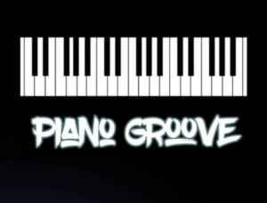 Lebtiion Simnandi & Dr.Sauce – Piano Groove Vol. 07 (Grootman Musiq Mix)