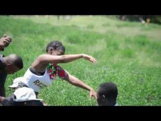 Makadebona - Promo (Ngathi U ALI Lenkabi)
