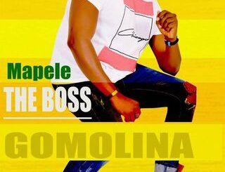 Mapele The Boss – Gomolina ft. Khataphila & Doz
