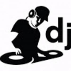 Mdu aka TRP, Bongza & DJ Sow – Tech Industry (Original Mix)