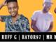 Mr Chivas – Bophelo Ke Ntwa Ft. Ruff G, Bayor97, Mr Mayo x Shazz