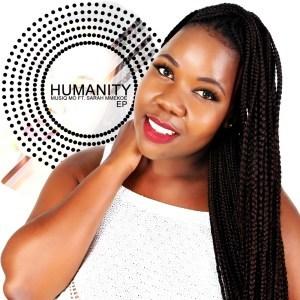 Ep: MusiQ Mo – Humanity