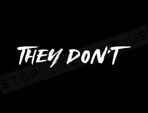 Nasty C & T.I. – They Don't