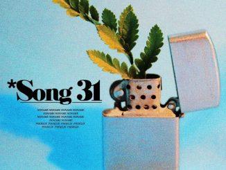 Noname – Song 33 Lyrics