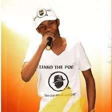 Ntsako The Poet – Ebe Ele Phoxo Ft. Salarina & PWJ (Original)