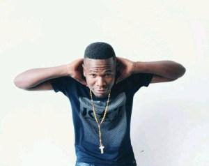 Mp3 Download Pro Tee Don T Give Up Ft King Saiman Fakaza