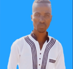 Romeo Music – Nsiele