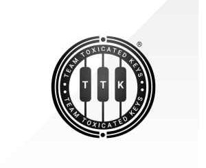 Toxicated Keys & GemValleyMusiQ – Statara (Original Mix)