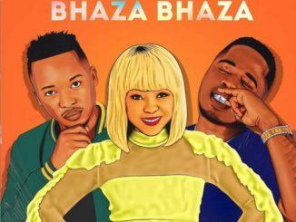 Vista & DJ Catzico – Bhaza Bhaza ft. TDK Macassette