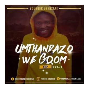 Younger Ubenzani – Sunday School Ft. Dj Ligwa Blaqvision & AngaZz