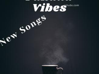 Azana – Your Love (Meets Couza),Nkhensi ft. Henny c – Ni Karhele,Dj Norman ft. Dj vincent – Maseve,Team Solution ft. DJ Slikour – dyiwa uta dyela,fakaza new song Beracca Gospel