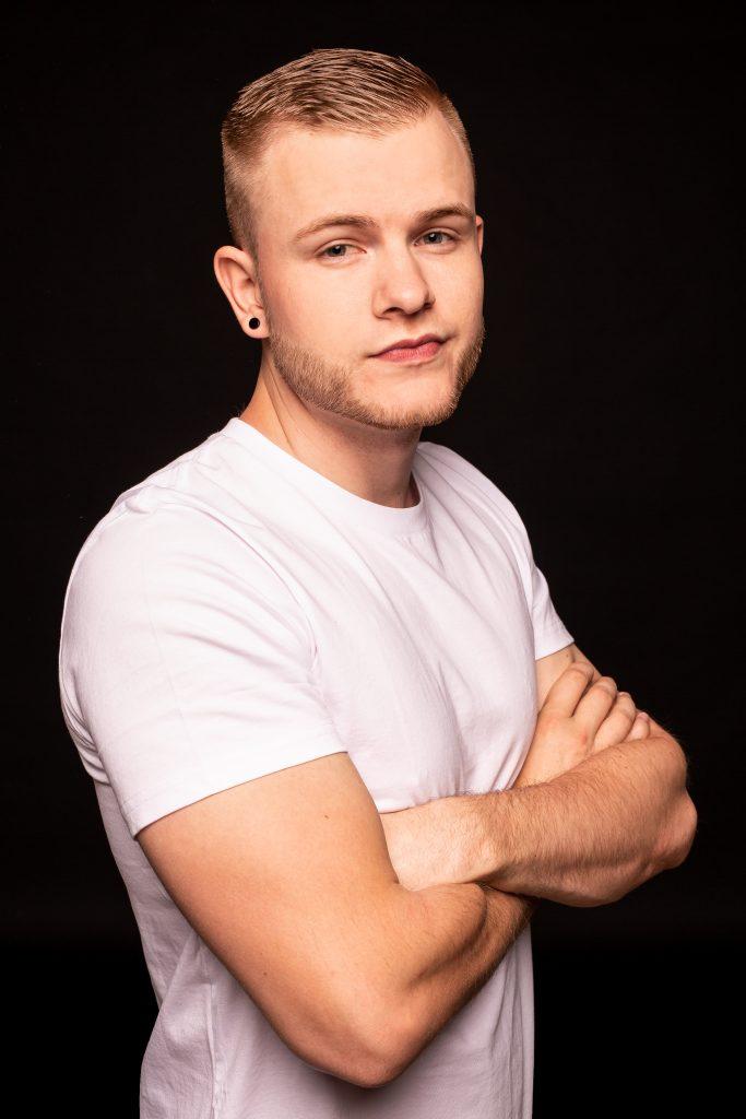 DJ DaLootz