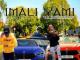 DJ Vox & Madrops – Imali Yami
