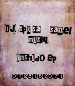 Dj Sp k SA & Sanel Musiq – Gqom Type 3